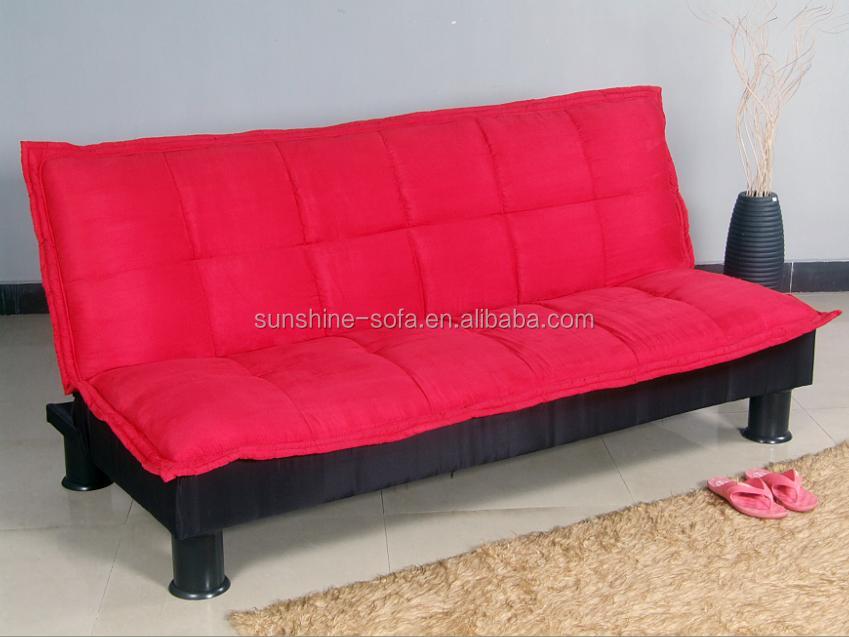 Sencillo sof cama plegable barato toronto a la venta for Sofa cama plegable