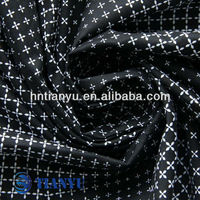 Competitive wholesale ankara fabric/100% cotton ankara fabric for party