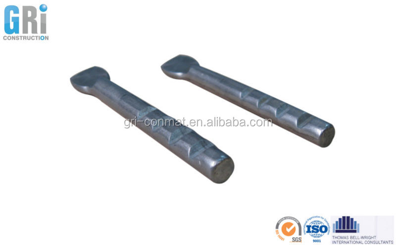 anchor/lifting Stone Anchorage bolt for precast concrete fixing