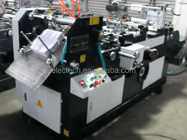 st making machine price