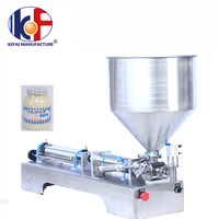 Factory price toothpaste tube filling sealing machine,Hot-sale Laminated Tube Filling ,Cosmetic Cream Tube Filling Machine