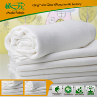 woven twill cotton/bamboo fiber velveteen fabric for curtain fabric and sofa cloth