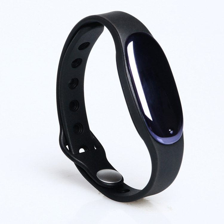 Wholesale smart watch android sports pedometer sleep monitor smart bracelet fitness wristband