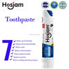 /product-detail/grape-pip-organic-fluoride-toothpaste-with-recycle-packing-733814804.html