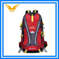 Wholesale, Wholesale Price, sport laptop backpack bag for men
