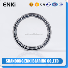 hot sale thin section small ball bearings