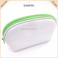 2017 Fashion Wholesale Makeup Promotional Cosmetic Bags
