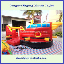 pirate jumping castles with prices ships for kids and adults