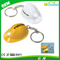 Winho Customized Key-Ring Lights-Mini Hard Hat