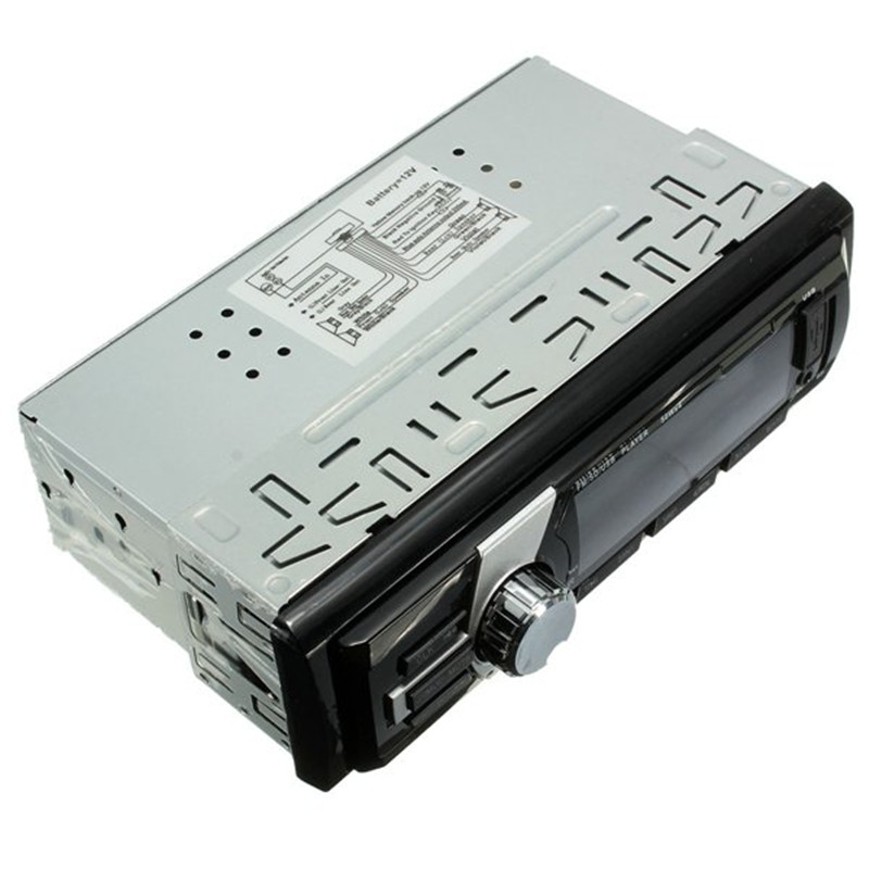 radio cd player SKU252503_18