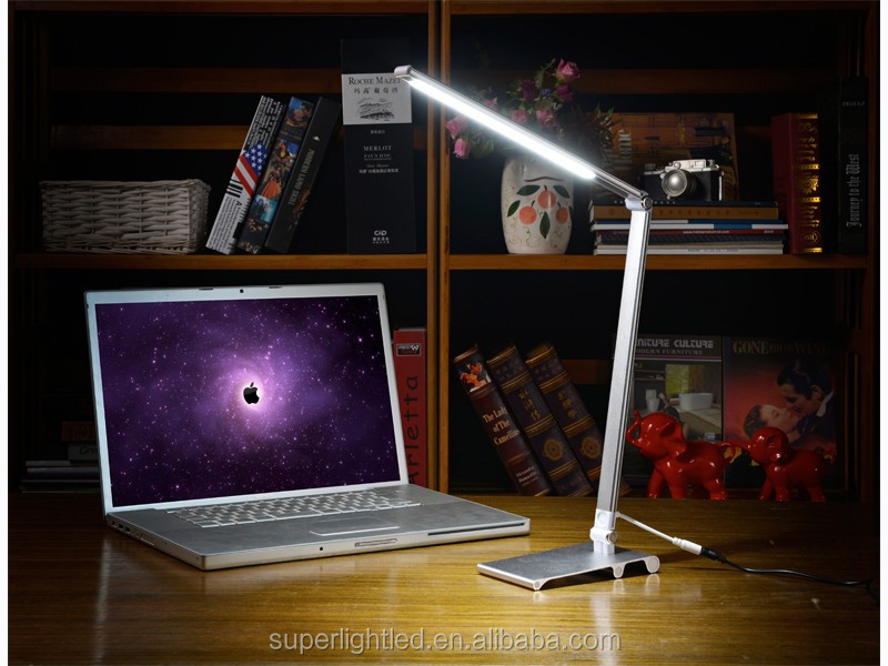 Eye protective led lighting table desk lamp China suppliers