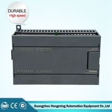Wholesale Price Small Order Accept Siemens Plc S7 200