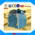 Big capacity heavy duty commercial laundry washer and dryer for sale