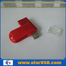 2014 hot unique design mini usb memory disk with keychain,otg usb flash drive 8gb,cheap prices usb2.0 or usb3.0