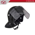 Polce law enforcement Anti-riot helmet military police bike helmet