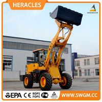 case backhoe for sale in malaysia