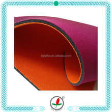 Super quality new products sbr nbr silicone viton rubber sheet