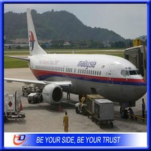 air shipping company china forwarder to Bacolod