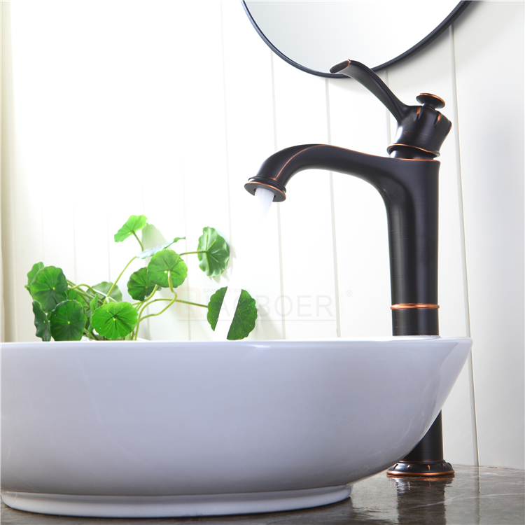 Wholesale old bathroom faucets - Online Buy Best old bathroom ...