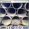 /product-gs/astm-a53-erw-steel-pipe-60406182016.html