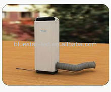 5000BTU Split air Condition R22 Portable Solar Air Conditioner