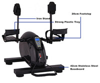 Alibaba.com, Mini Exercise Bike/Exercise Bike Manuals