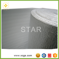 foldable laminate flooring foam thermal insulation