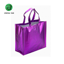 poly promotional bag:cotton canvas tote bag/heavy canvas tote bag