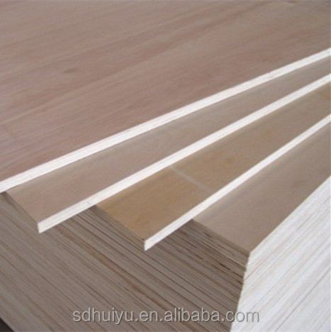 18mm laminated birch plywood russian birch plywood for distributor and wholesaler