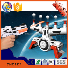 hot sale for children kids air gun pellets