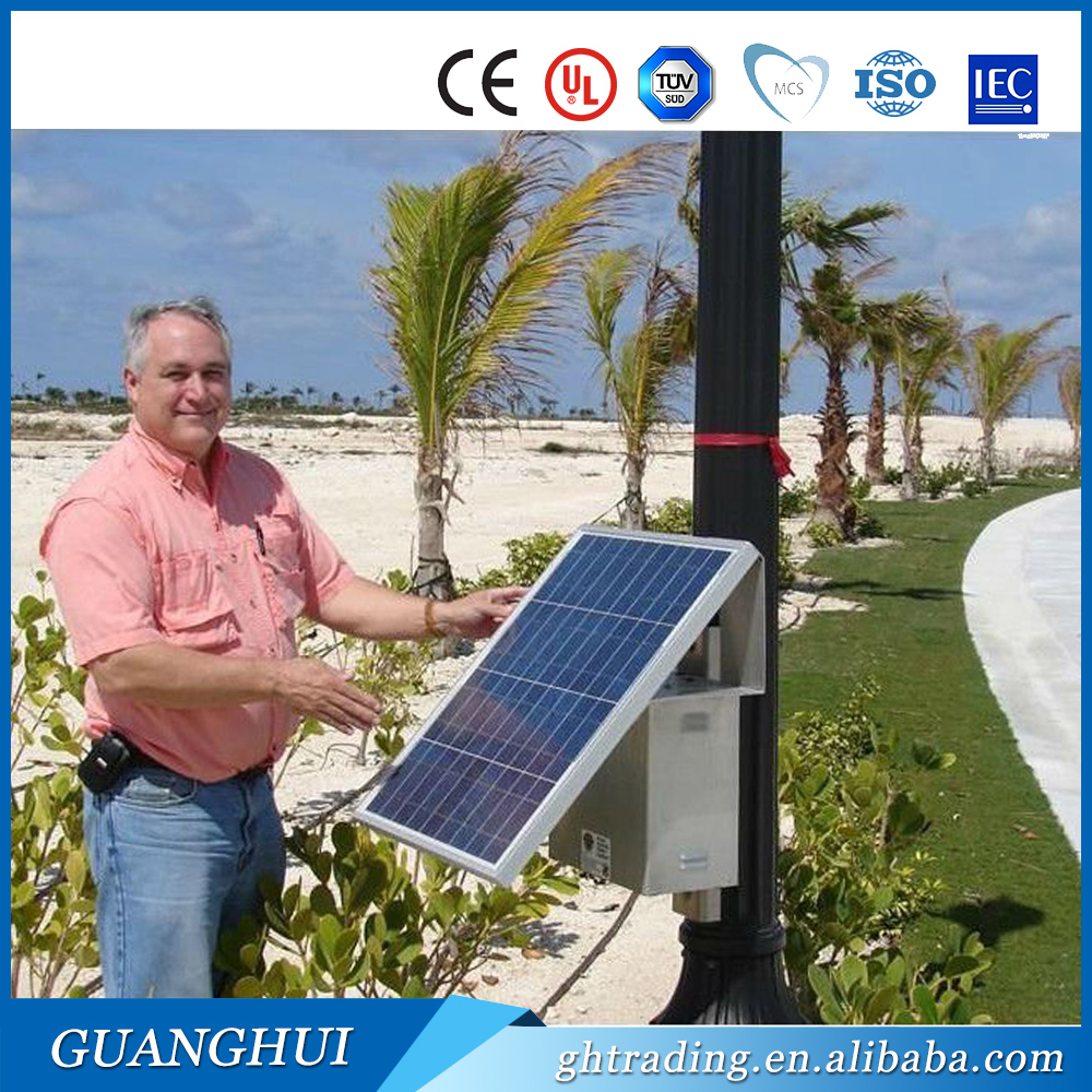 1kw portable solar power systems solar power system 1000w in good quality
