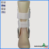 "C1AN-904 Health and care Gel Stirrup Ankle Brace 8.7""/22cm"