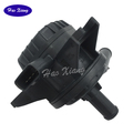 Hot sells Water Pump OEM: G9040-48010