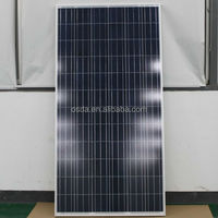 1000 watt pv poly solar panel