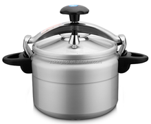 3L 5L 7L 9L 11L 15L 20L french pressure cooker with explosion-proof device