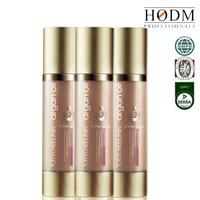 natural cosmetics anti hair loss spray /OTTO KEUNIS hair growth oil for salon use