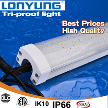 Hot New Product 60W IP65 emergency led light