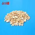 Bulk expanded vermiculite powder for brake linings use with patent from China manufacturer