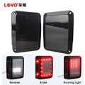 factory direct selling rear signal reverse lamps for jeep wrangler rear tail light