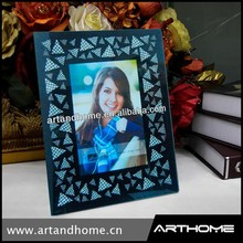 wholesale 4x6 photo picture frame/ cheap picture frames in bulk