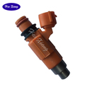 High Quality Fuel Injector/Nozzle CDH210