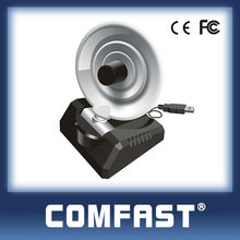 COMFAST CF-WU771N wifly city high power wireless usb adapter
