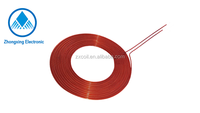 2015 New Product Inductance Of A