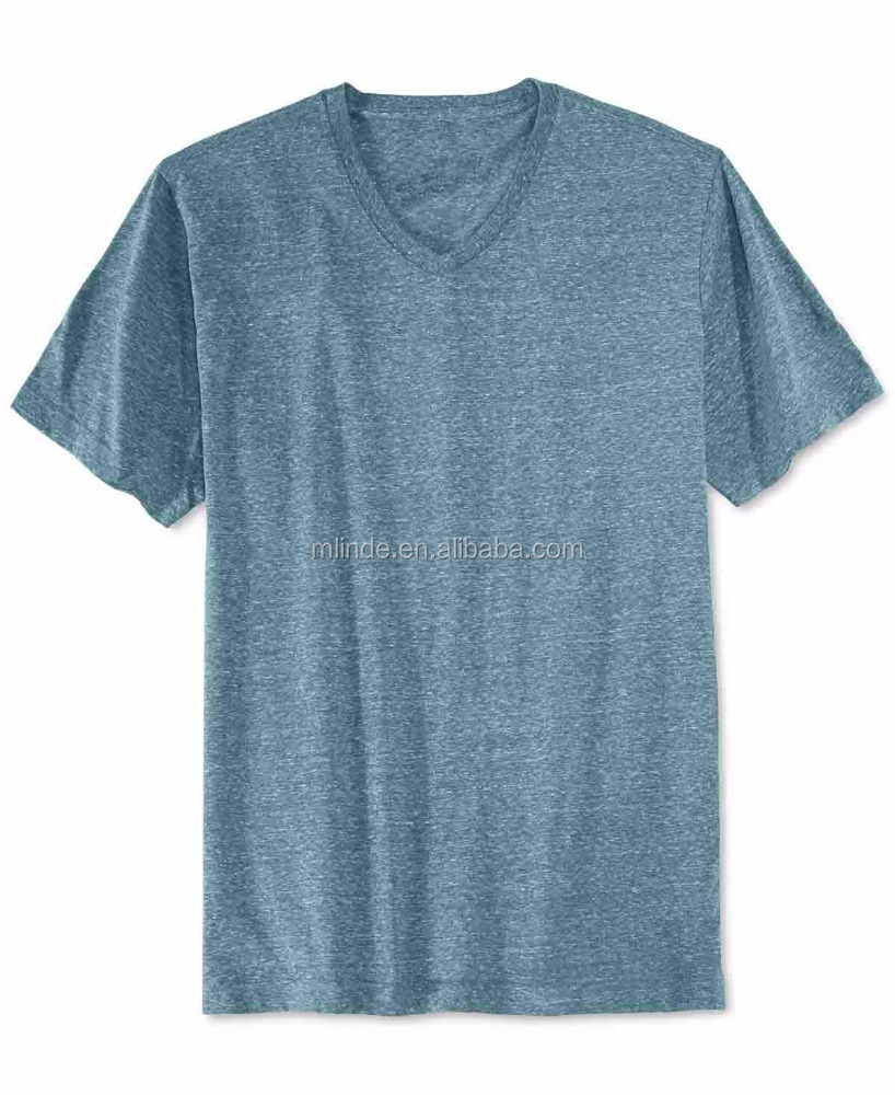 American Apparel T-shirts Fashion V-neck Short Sleeves High Quality 60% Cotton 40% Polyester T-shirts Polo T-shirts 100% Cotton
