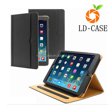 for ipad air 3 case ipad 6 case, tablet cover flip leather case for ipad 6 5 4 mini 3 2
