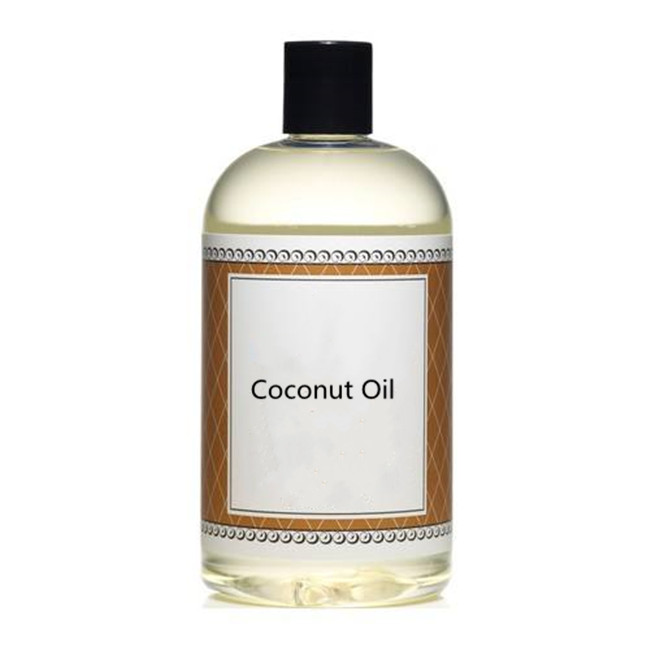 500ml Organic Fractionated Coconut <strong>Oil</strong> Popular On Amazon Online Market