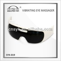 shengyangkang Eye Relaxing Massager