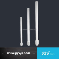 Hot selling 2.4/5.8ghz outdoor omnidirectional antennas
