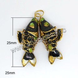 Fashion earring charms wholesale, charms for rubber band bracelets