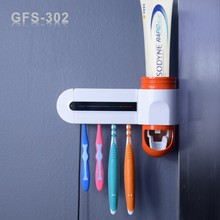 Factory Price GFS-302 Electronics Toothbrush Sterilizer